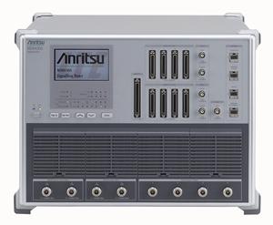 Anritsu MD8430 LTE Tester