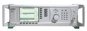 Anritsu MG3690C