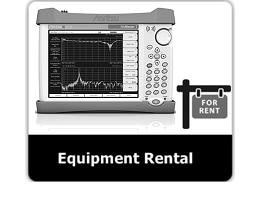 Equipment Rental (2)