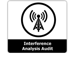 Interference Analysis Audit