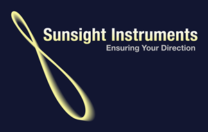 Sunsight Instruments Logo
