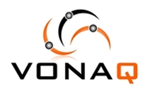 Vonaq Logo