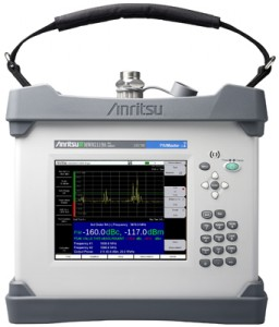 MW82119A