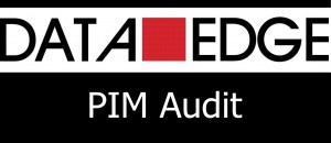 PIM Audit