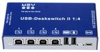 WEY TEC KVM Switches 6