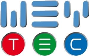 WEY TEC Logo