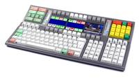 WEY TEC Multifunctional Keyboards 1