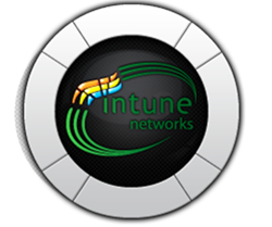 Intune-Networks-Logo