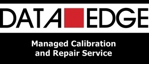 Managed Calibration and Repair Service