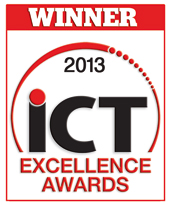 ICT Excellence Awards