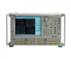 Anritsu MS4647B_Front_400_wide
